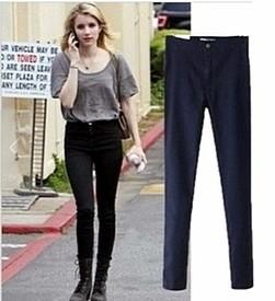 Алиэкспресс джинсы