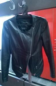 Алиэкспресс куртки