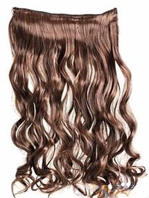 Волосы на Алиэкспресс