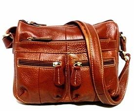 Кожанная сумка Алиэкспресс