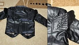 Пиджаки на Алиэкспресс