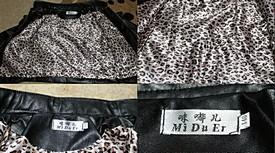 Пиджаки на aliexpress
