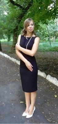 Черное платье Алиэкспресс