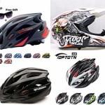 Шлемы на Алиэкспресс