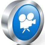Как загрузить видео на АлиЭкспресс ?