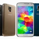Samsung galaxy s5 на Aliexpress