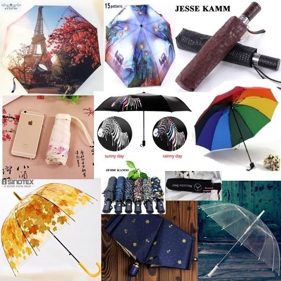 Зонтики купить на АлиЭкспресс