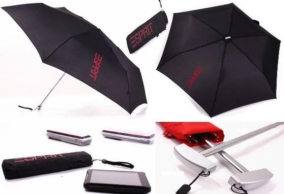 Зонтик с АлиЭкспресс