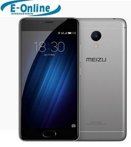 Оригинальный Meizu M3s Mini