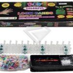 Станки для плетения браслетов на Алиэкспресс