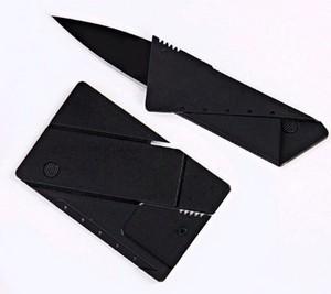 Нож на АлиЭкспресс