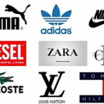 Как искать бренды на Алиэкспресс ?