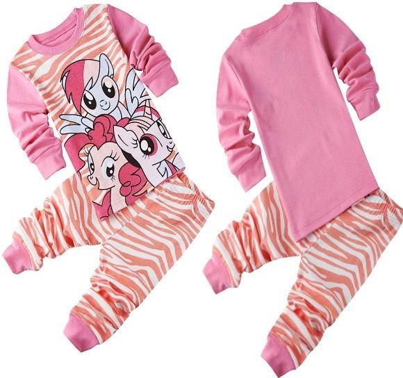 Купить детскую пижаму