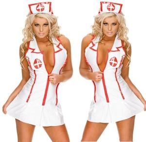 Купить костюм медсестры