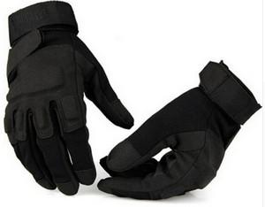 Купить тактические перчатки