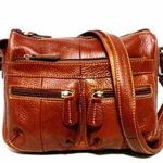 Кожаные сумки на Алиэкспресс