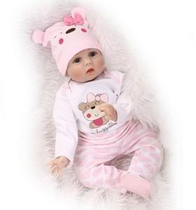 Куклы Реборн Aliexpress