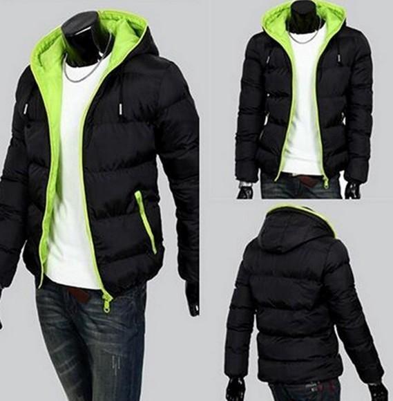 Купить осеннюю куртку на АлиЭкспресс