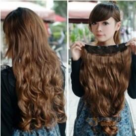 Волосы АлиЭкспресс