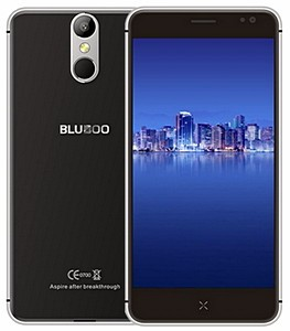 telefon-bluboo-x9