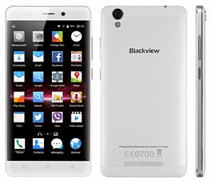 blackview-a8
