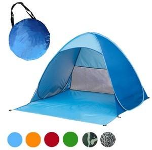 Палатка на АлиЭкспресс