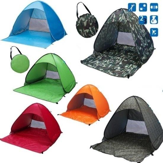 Палатка-aliexpress