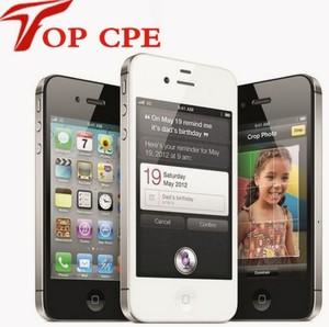 Айфон на АлиЭкспресс - Iphone4SApple