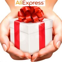 aliexpress-free