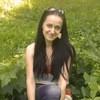 Катерина Качор